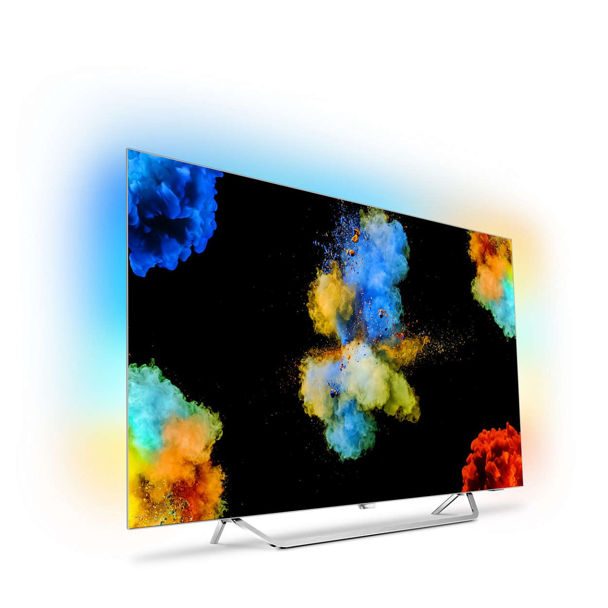 Philips 55inch/140cm OLED TV