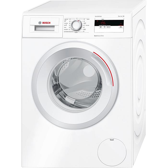 Bosch Wasmachine 6 kg