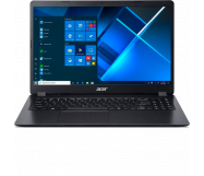 Acer 15,6 inch Laptop