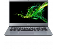 Acer 14 inch Notebook