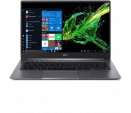 Acer 14 inch Laptop