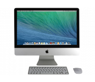 Apple iMac 21,5 inch