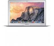 Apple 13,3'' Macbook AIR