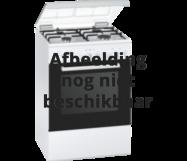 Bosch Elektrisch fornuis