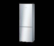 Bosch Koelvries 337 liter