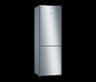 Bosch Koelvriescombinatie 324 liter