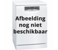 Bosch afwasmachine 12 couverts!