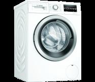 Bosch I-DOS Wasmachine 9 kg
