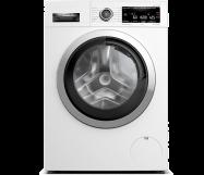 Bosch EcoSilence Drive Wasmachine 9 kg