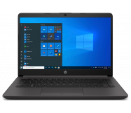 HP 13,3 inch Laptop