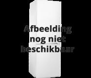 Siemens Koelvries 366 liter