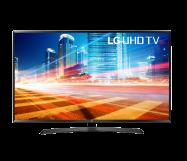 LG 43 inch/109 cm LED