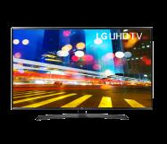 LG 55 inch/140cm LED