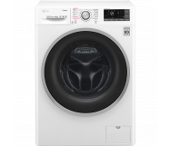 LG Direct Drive Wasmachine 8 kg