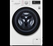 LG Wasmachine 9 kg