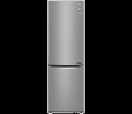 LG Koelvries 341 liter