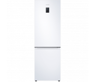 Samsung Koelvries 340 liter