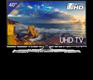 Samsung 40 inch/102 cm FHD LED TV