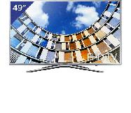 Samsung 49 inch/124 cm FHD LED TV