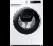 Samsung AddWash Wasmachine 8 kg