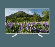 Sony 49 inch/124 cm UHD LED TV