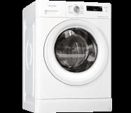 Whirlpool Wasmachine 7 kg
