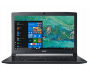 ACER Aspire 5 17,3 inch Laptop