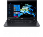 Acer Aspire 17,3 inch Laptop