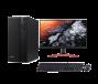 Acer Veriton PC Met 27