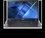 Acer Extensa 15,6 inch Notebook