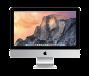Apple iMac computer - 21,5 inch
