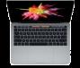 Apple 13 inch Macbook Pro