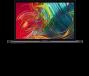 Apple Macbook Pro 13,3 inch