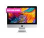 Apple iMac Retina 21,5 inch