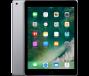 iPad Wi-Fi 32GB