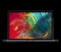 Apple 15 inch Macbook Pro met Touch Bar