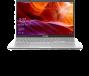 Asus 15,6 inch laptop