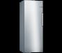 Bosch Koelkast 324 liter