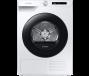 Samsung Warmtepompdroger 9 kg