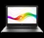 HP 17,3 inch laptop