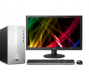 HP Pavilion PC met 24