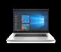 HP Elitebook 15,6 inch laptop