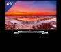 LG 49 inch/124 cm Nano LED TV