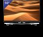 LG 50 inch/127 cm UHD LED TV