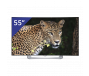 LG 55 inch/140 cm FHD Curved OLED TV