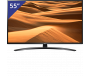LG 55 inch/140 cm UHD LED TV