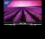 LG 65 inch/165 cm UHD LED TV