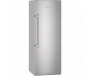 Liebherr koelkast 342 liter