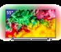 Philips 55inch/140 cm UHD LED TV