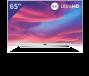 Philips 65 inch/165 cm LED TV